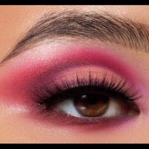 Kylie Cosmetics - MA$E / Pressed Powder Single